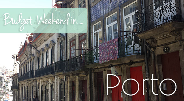 budget_weekend_porto_featured