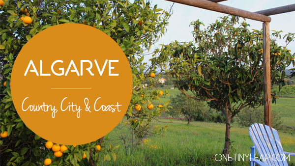 algarve_silves_onetinyleap_blog