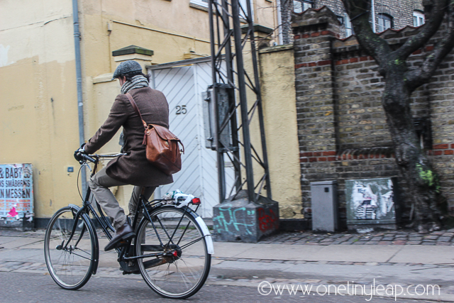 copenhagen weekend | one tiny leap blog