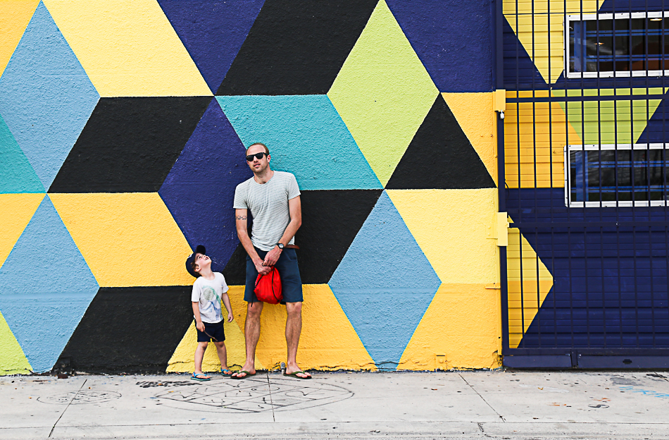 Wynwood Miami via Onetinyleap