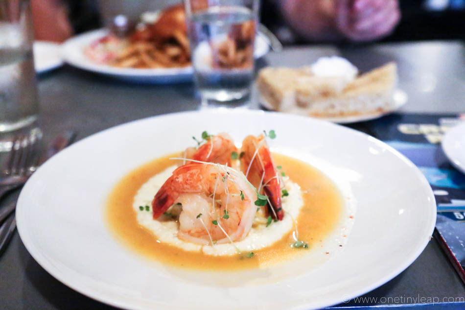 brine restaurant newburyport