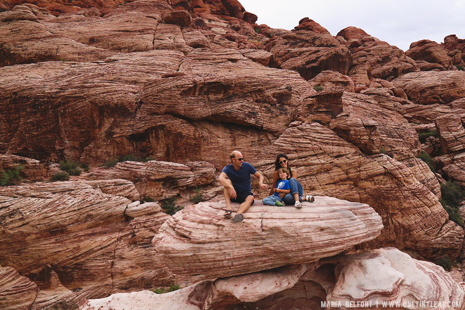 Red_Rock_Canyon