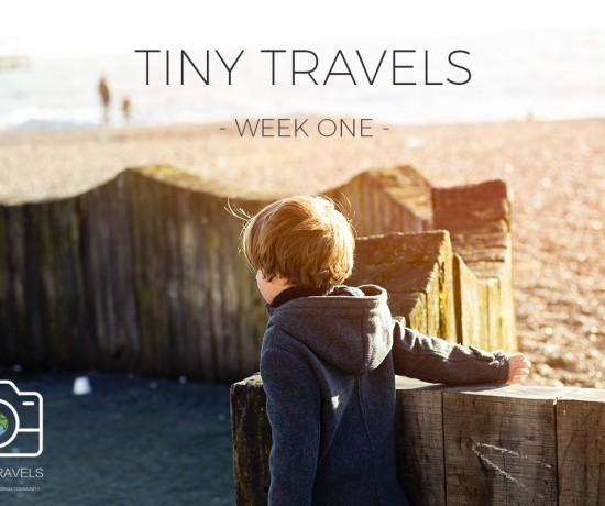 Tiny Travels Family Travel Instagram Hashtag
