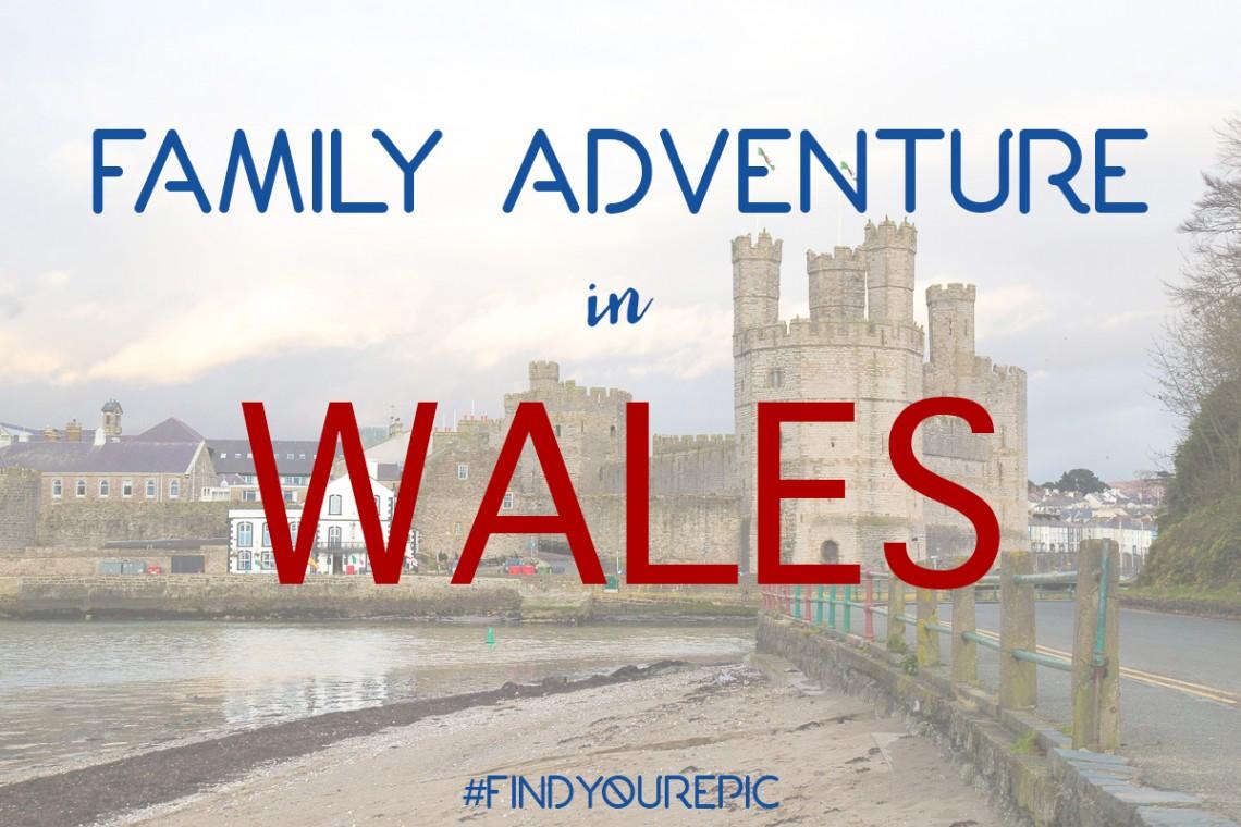 walesfamilyadventure