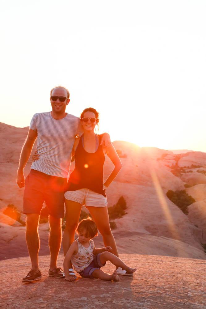 One Tiny Leap Family Travel Blog