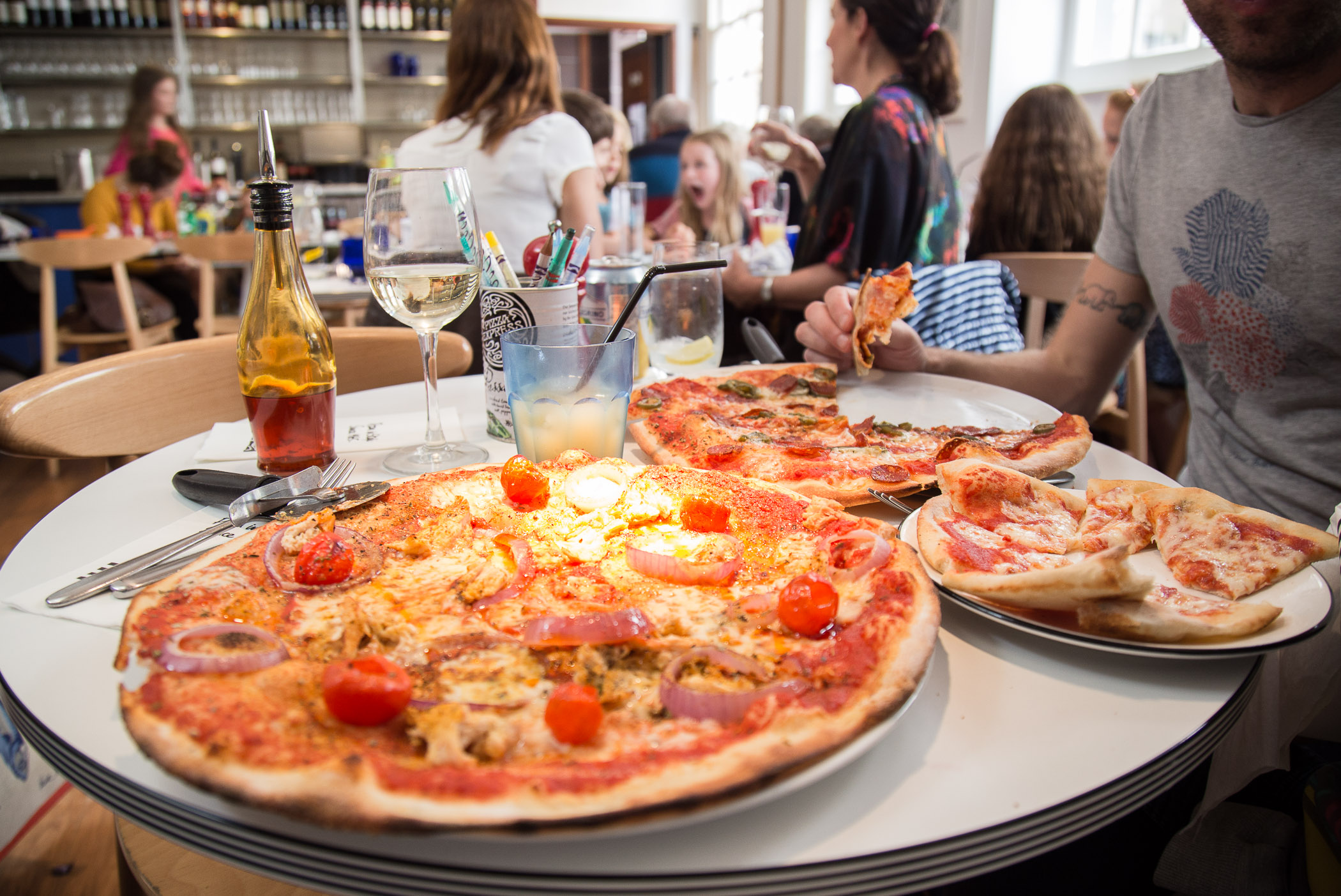 pizzaexpress-5