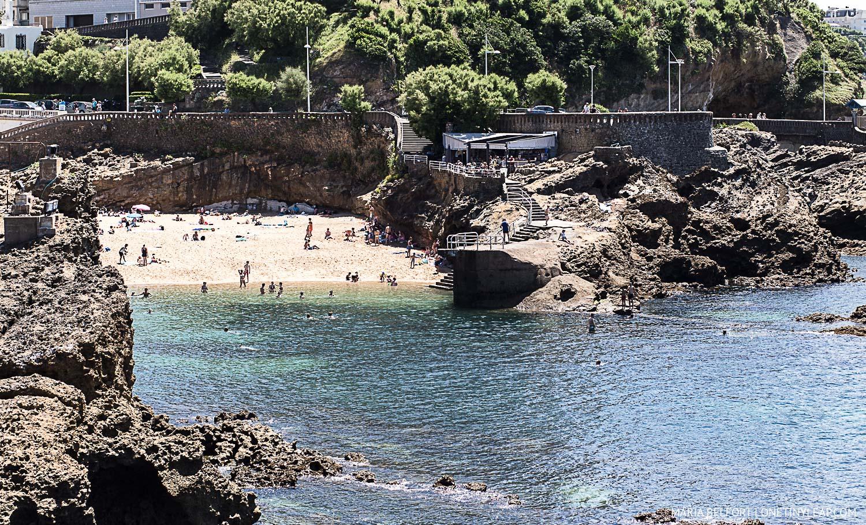 Biarritz-14