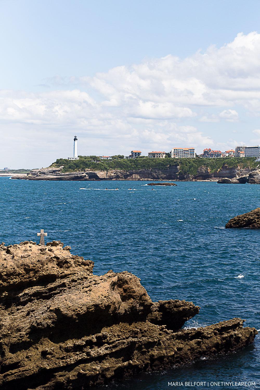 Biarritz-15
