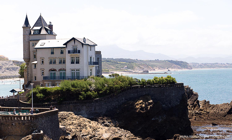 Biarritz-18