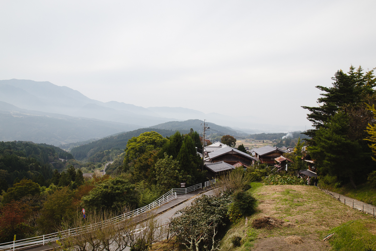 nakasendo-1-of-1-18