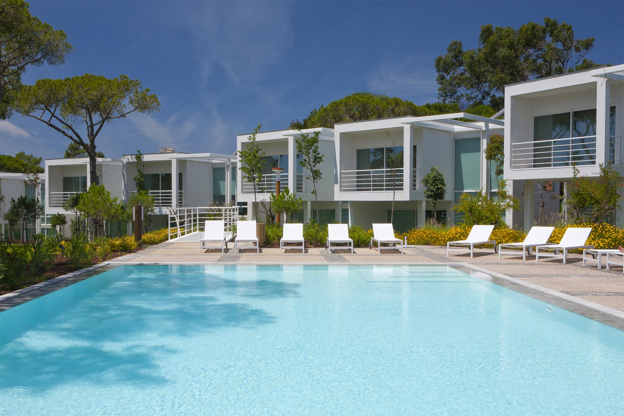 Martinhal Cascais Family friendly hotel